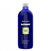 Средство для завивки волос Selective Professional Selective Fix, 1000 мл