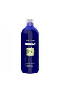 Засіб для завивки волосся Selective Professional Selective Fix, 1000 мл