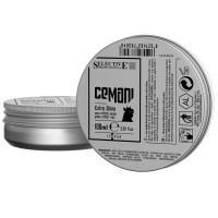 Воск с глянцевым эффектом Selective Professional Cemani Extra Shine, 100 мл