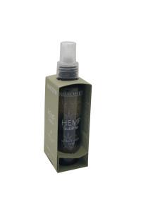 Восстанавливающий эликсир с маслом конопли для всех типов волос Selective Professional Hemp Sublime Ultimate Luxury Elixir, 100 мл