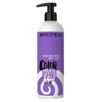 Краска прямого окрашивания Selective Professional Direct Color Twister, 300 мл