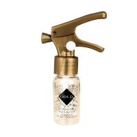 Золотой ботокс для волос Kleral System Semi Di Lino Gold Filler, 10 мл