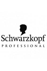 Schwarzkopf Professional Germany - профессиональная косметика для волос