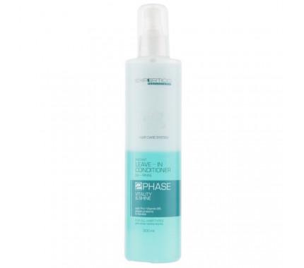 Двухфазный кондиционер для всех типов волос Tico Professional Expertico 2Phase Conditioner, 300 мл