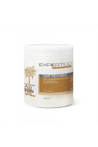 Інтенсивний догляд Tico Professional Expertico Argan Oil Hair Treatment, 1000 мл
