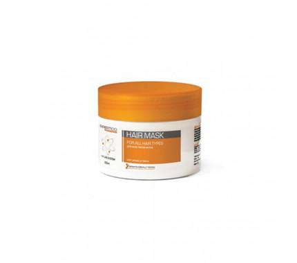 Маска для всіх типів волосся Tico Professional Expertico Mask, 300 мл