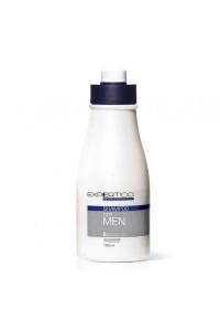 Шампунь для мужчин Tico Professional Expertico Hot Men Shampoo, 300 мл, 1500 мл