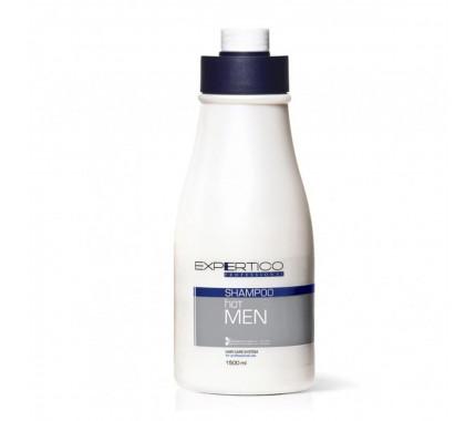 Шампунь для чоловіків Tico Professional Expertico Hot Men Shampoo, 300 мл, 1500 мл