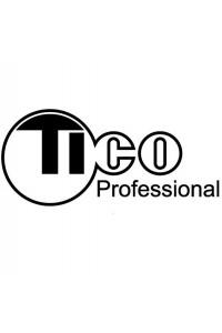 Tico Professional - профессиональная косметика для ухода за волосами
