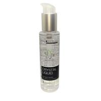 Жидкие кристаллы для волос Tico Professional Expertico Thermo Liquid, 100 мл