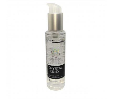 Рідкі кристали для волосся Tico Professional Expertico Thermo Liquid, 100 мл