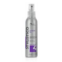 Жидкий лак для волос экстра сильной фиксации Tico Professional Stylistico Extreme Fix Hair Spray, 250 мл