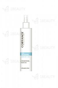 Blow dry luxe lotion Лосьон для укладки волос - Coiffance