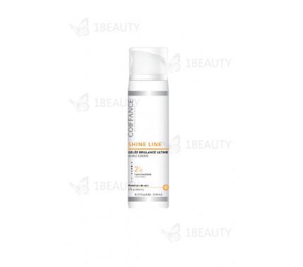 Shine cream Крем для придания блеска - Coiffance