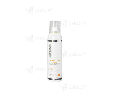 Shine spray Блеск для волос - Coiffance