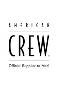 American Crew - косметика для мужчин
