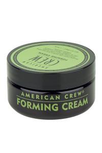 Формирующий крем для укладки волос American Crew Classic Forming Cream 50 мл., 85 мл.