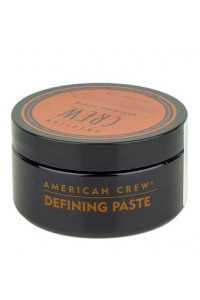 Моделирующая паста American Crew Classic Defining Paste 85 г.