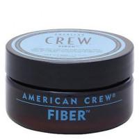 Паста сильной фиксации American Crew Classic Fiber 50 г., 85 г.