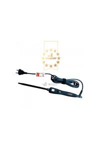 Плойка для завивки волос FDJ-037 Micro Stick 7-10 мм Laboratoire Ducastel Subtil