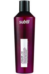 Ducastel Subtil Color Lab Disciplinant Shampoing Creme - Шампунь для кучерявых и непослушных волос 300 мл., 1000 мл.