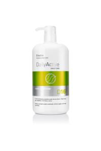 Кондиционер для всех типов волос Erayba D16 Daily Factor Conditioner, 1500 мл