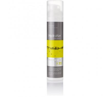"Ботокс для волос ""Глубокое восстановление"" Erayba HydraKer K11 Keratin Hair Botox, 100 мл., 1000 мл"