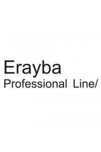 Erayba - косметика для ухода за волосами