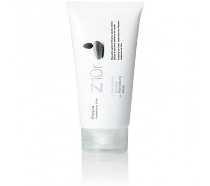 Маска против выпадения волос Erayba Z10r Revitalising Mask, 150 мл