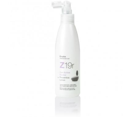Лосьон против выпадения волос Erayba Z19r Preventive Lotion, 200 мл