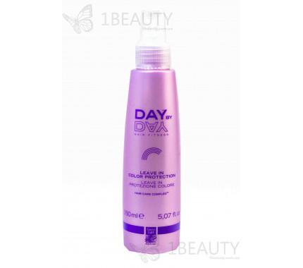 Восстановитель цвета DAY BY DAY™ HAIR FITNESS