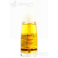 Жидкие кристаллы с маслом семени льна LUXURY™ HAIR CARE
