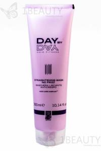 Маска для прямых волос DAY BY DAY™ HAIR FITNESS