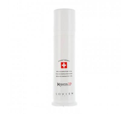 Сыворотка восстанавливающая № 3 Lovien Essential Total reconstruction serum № 3