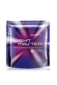 Быстродействующий суперосветляющий порошок Matrix Light Master, 500 г