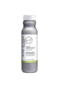 Кондиционер для объема тонких волос Matrix Biolage RAW Uplift Conditioner, 325 мл., 1000 мл