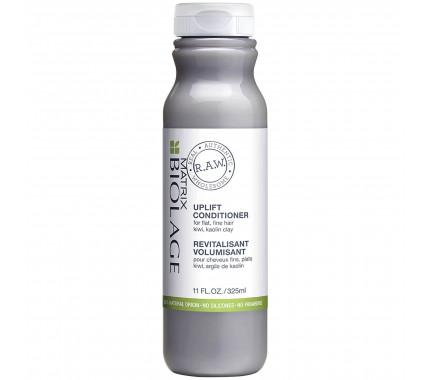 Кондиционер для объема тонких волос Matrix Biolage RAW Uplift Conditioner, 325 мл