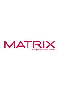 Matrix - профессиональная косметика для ухода за волосами