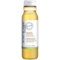 Питающий шампунь для сухих волос Matrix Biolage R.A.W. Nourish Shampoo, 325 мл., 1000 мл