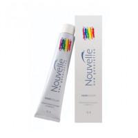 Перманентная крем-краска для волос Nouvelle Color Effective Hair Color, 100 мл
