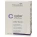 Средство для удаления полуперманентной краски и прямых красителей с волос Nouvelle Color Fix kit, 60+90мл