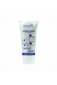 Крем для рук Nouvelle Crema Mani Hand Cream, 100 мл