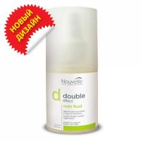 Оживляющее средство для кончиков волос Nouvelle Double Effect Nutri Fluid, 75 мл