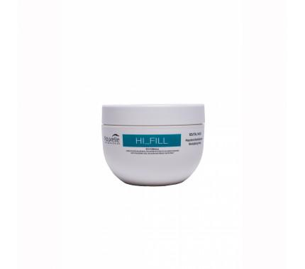 Маска для волос Nouvelle HI_Fill Revital Mask, 300 мл., 500 мл