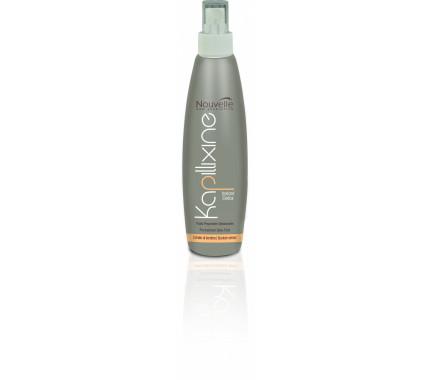 Лосьон для кожи головы Nouvelle Kapillixine Instant Detox, 200 мл