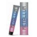 Полуперманентная крем-краска для волос Nouvelle METALLUM, 60 мл