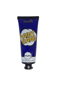 Крем-краска для волос Nouvelle Paint Bang, 75 мл