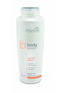Шампунь для объема Nouvelle Volume Effect Shampoo, 300 мл., 1000 мл
