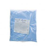 Осветляющий порошок Nouvelle Color Effective Decoflash Refil Blue, 500 г