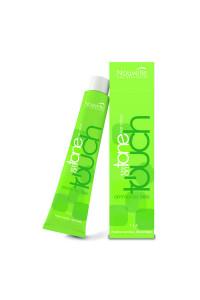 Крем- краска для волос Nouvelle Touch, 60 мл